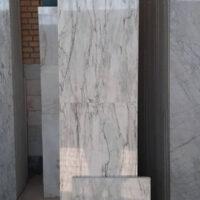 قیمت سنگ سفید چینی موجدار الیگودرز موج دار
