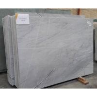 قیمت سنگ اسلب چینی الیگودرز از کارخانه سنگبری