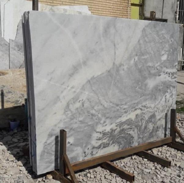 سنگ شهر قیمت خرید فروش اینترنتی ساختمانی نمای ساختمان اسلب