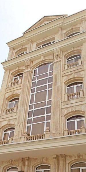 سنگ شهر قیمت خرید فروش اینترنتی ساختمانی نمای ساختمان